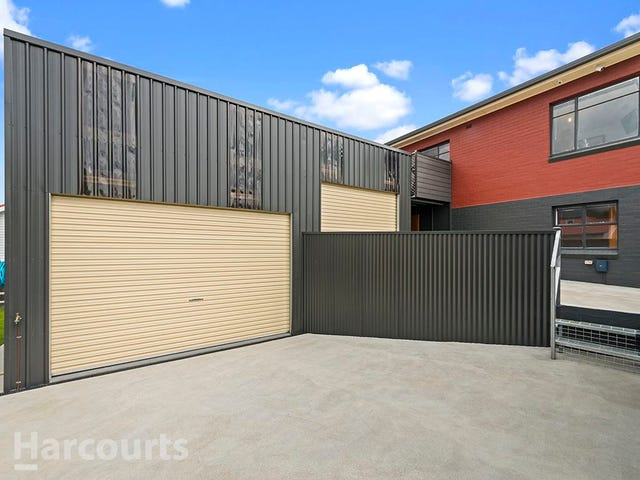 Address Available Upon Request, Moonah, Tas 7009
