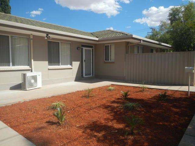 106 Woods Terrace, Braitling, NT 0870