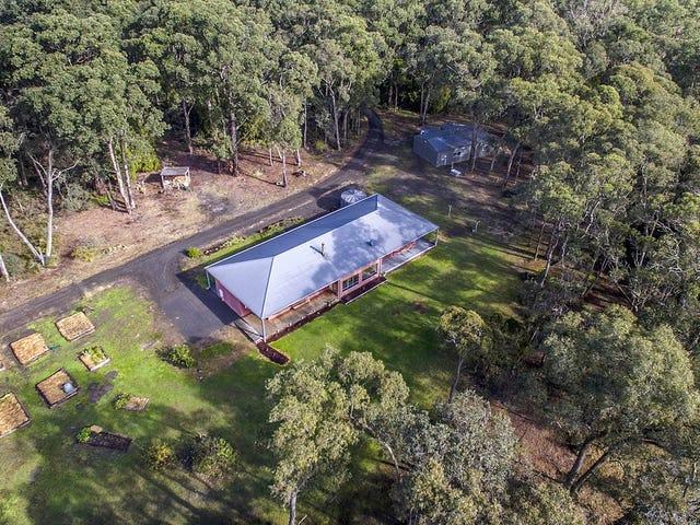 2330 Birregurra - Forrest Road, Forrest, Vic 3236