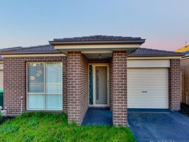 17 Shakespeare Court, Drouin, Vic 3818