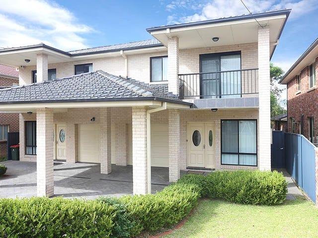 2/52 David Avenue, North Ryde, NSW 2113