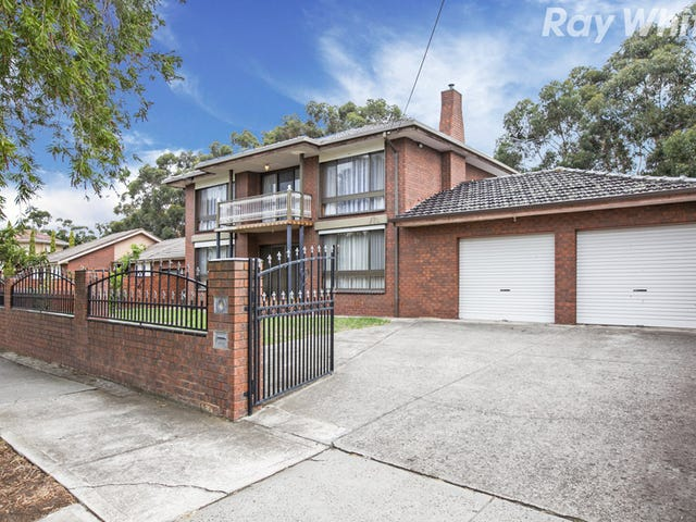 21 Farview Street, Glenroy, Vic 3046