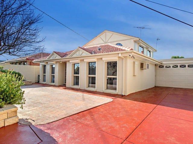 128 Driscolls Road, Kealba, Vic 3021