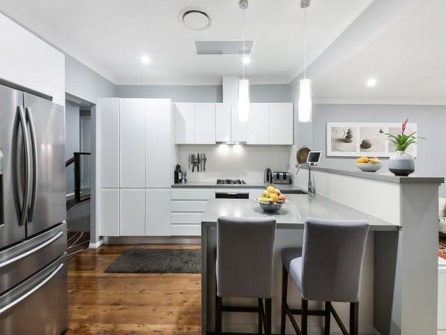 9 Hunter Street, Blacktown, NSW 2148
