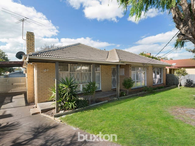 21 Church Road, Carrum, Vic 3197