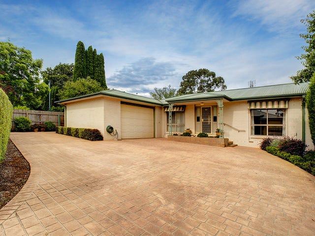 48B Bendooley Street, Bowral, NSW 2576