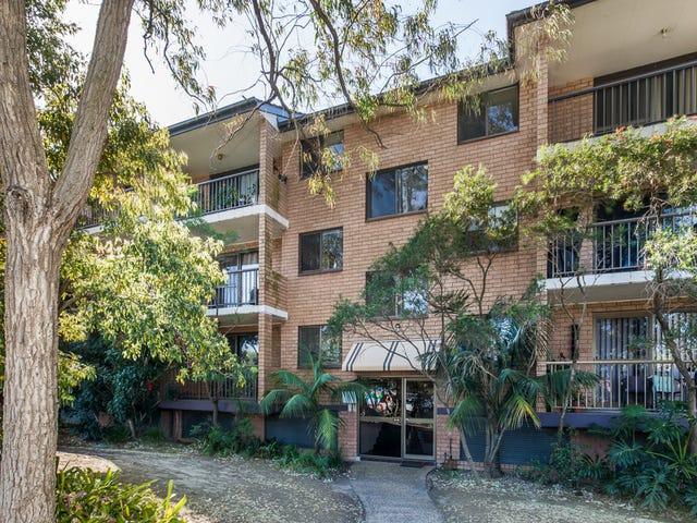 61/131 Oak Road, Kirrawee, NSW 2232