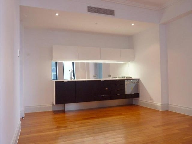 209/9-15 Bayswater Road - The Hampton, Potts Point, NSW 2011