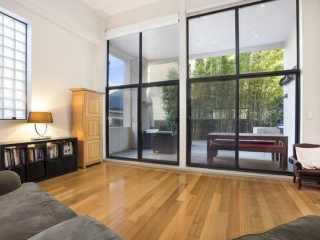 2/440 Darling Street, Balmain, NSW 2041