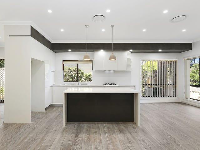 33 Kells Road, Ryde, NSW 2112