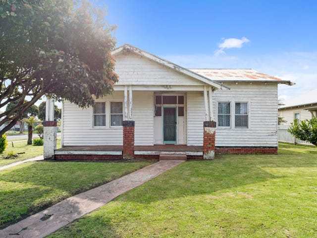 73 Murray Street East, Colac, Vic 3250
