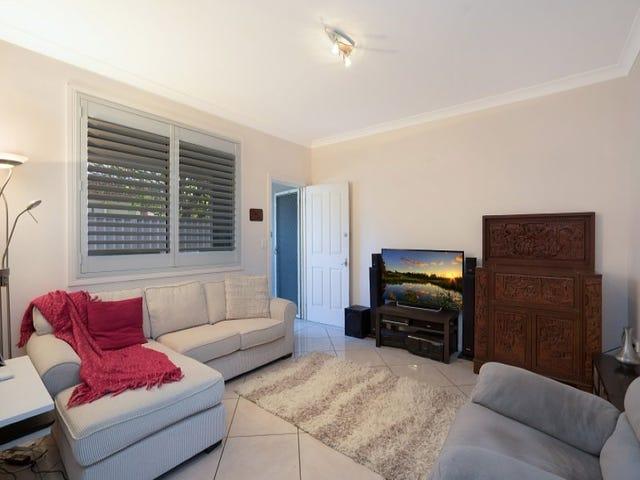 2/169 West Street, Umina Beach, NSW 2257