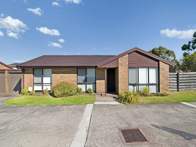 29/157 Noble Street, Noble Park, Vic 3174