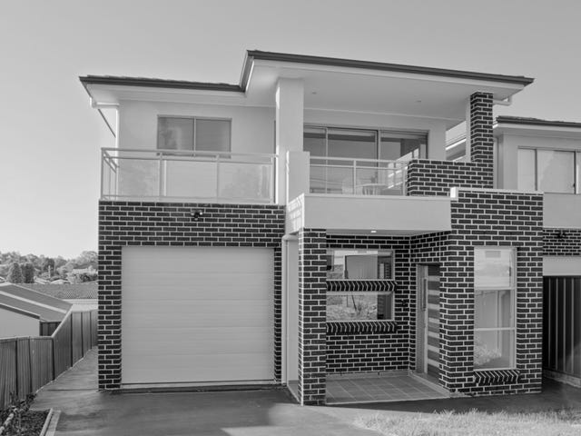 309b Epsom Road, Chipping Norton, NSW 2170