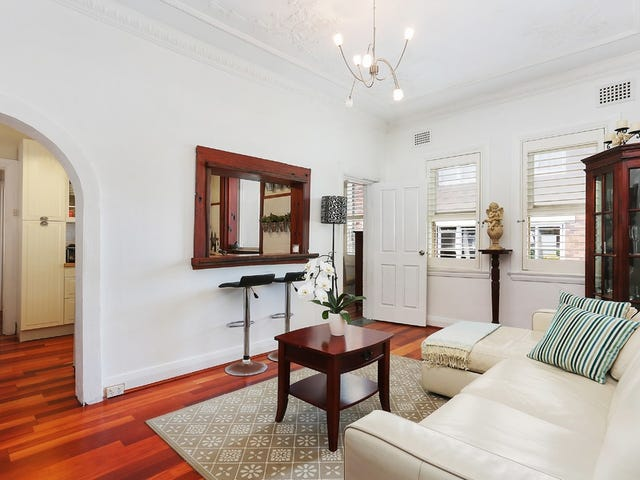 10/251 Carrington Road, Coogee, NSW 2034