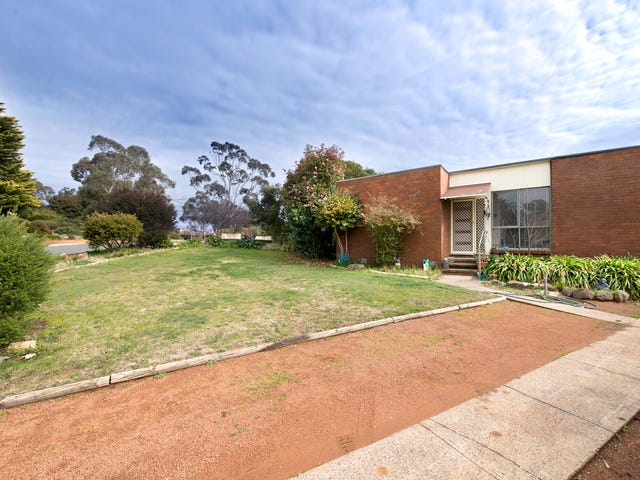 15 Parer Street, Scullin, ACT 2614