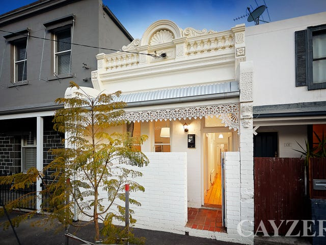 129 Cobden Street, South Melbourne, Vic 3205