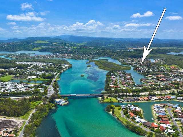 7/181 Kennedy Drive, Tweed Heads West, NSW 2485