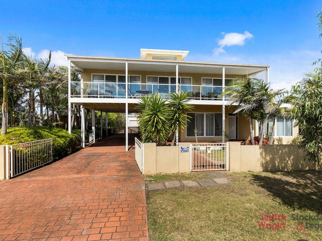 91 Church Street, Cowes, Vic 3922