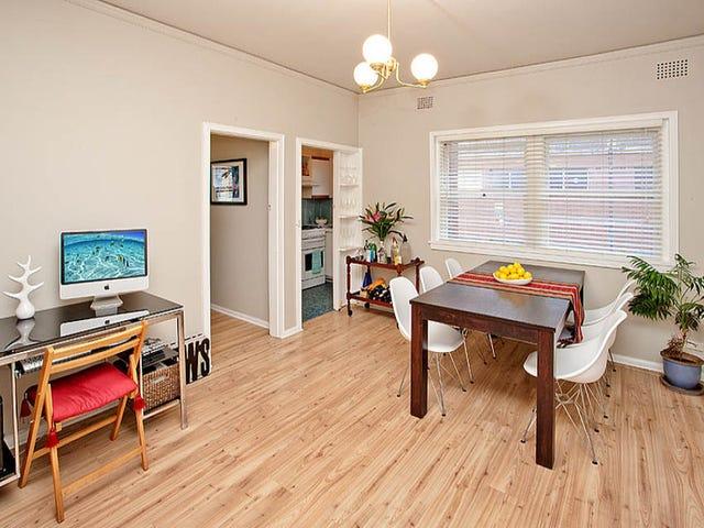 6/2 Blue St, North Sydney, NSW 2060