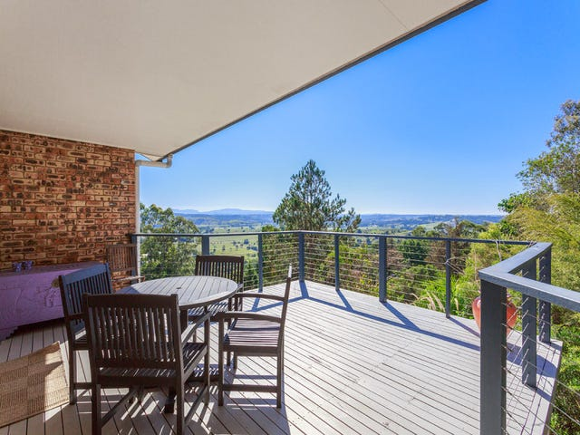 33 Mountain View Drive, Goonellabah, NSW 2480