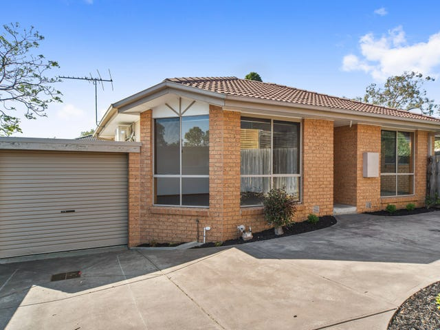 124A Mcmahons Road, Frankston, Vic 3199