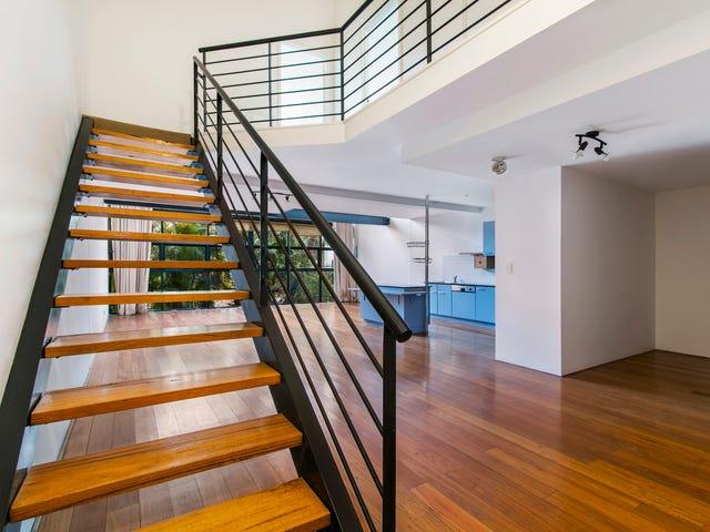 30/2 Cardigan Lane, Camperdown, NSW 2050