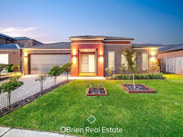 14 Maplewood Court, Cranbourne North, Vic 3977
