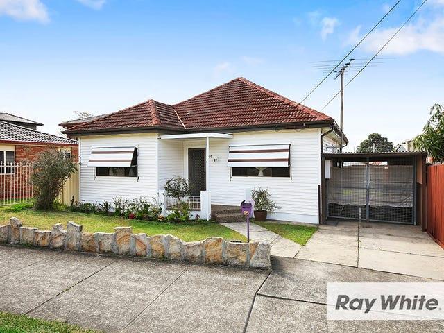 95 Dudley Street, Berala, NSW 2141