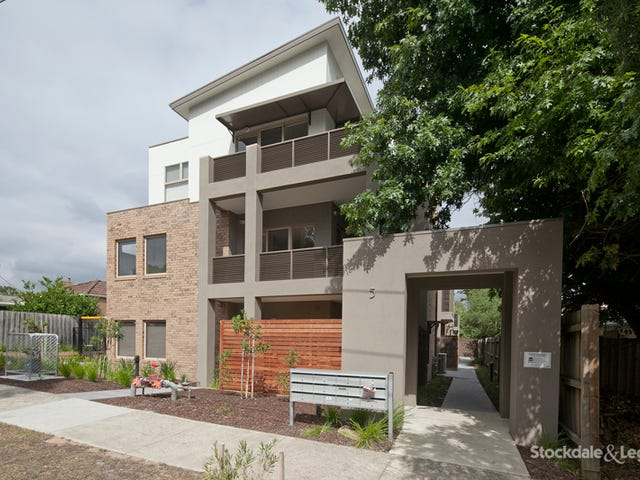6/5 View Road, Bayswater, Vic 3153