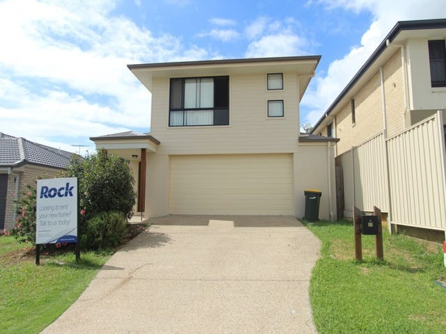 32 Swallow Street, Griffin, Qld 4503