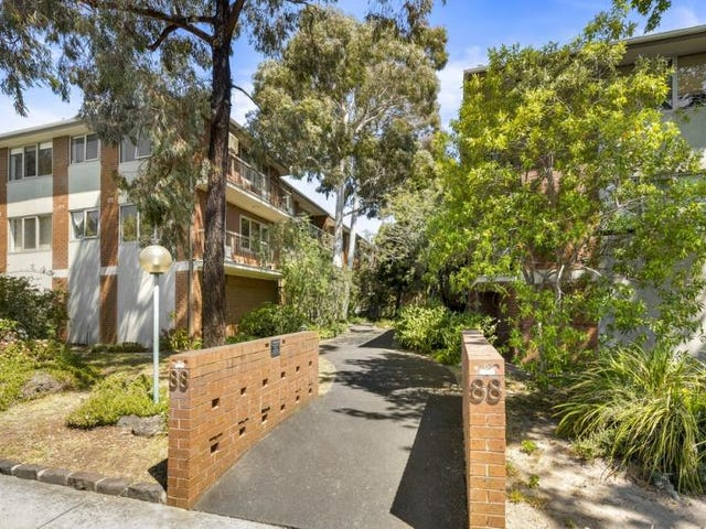 21/88-92 Victoria Road, Hawthorn East, Vic 3123