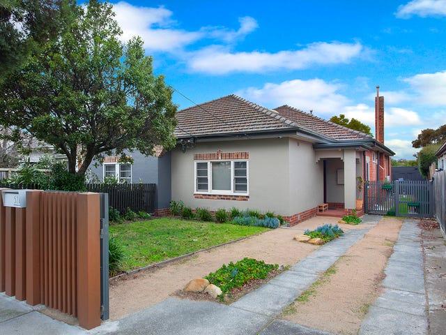 52A Kangaroo Road, Murrumbeena, Vic 3163