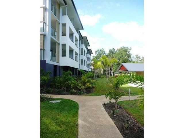 9/9-15 McLean  Street, Cairns North, Qld 4870