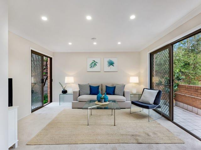 6/68 Johnston Crescent, Lane Cove, NSW 2066