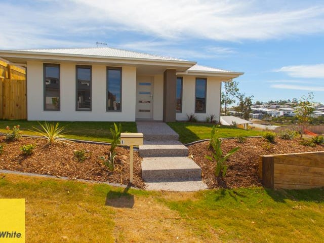 9 Magnetic Way, Springfield Lakes, Qld 4300