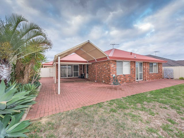 40 Castledene Way, Tapping, WA 6065