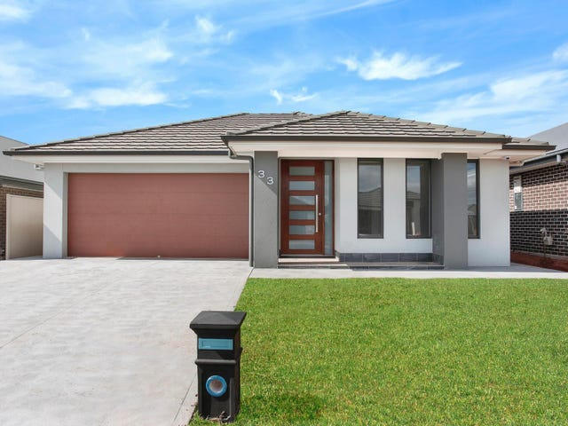 33 Harland Road, Spring Farm, NSW 2570