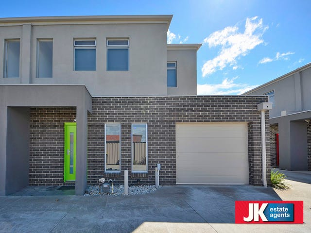 4/89 Sycamore Street, Hoppers Crossing, Vic 3029