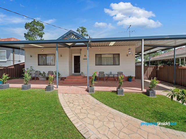 8 Monash Road, Blacktown, NSW 2148