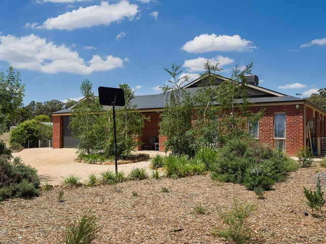 69 Fryers Road, Campbells Creek, Vic 3451
