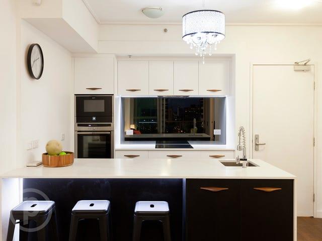 193/18 Tank Street, Brisbane City, Qld 4000