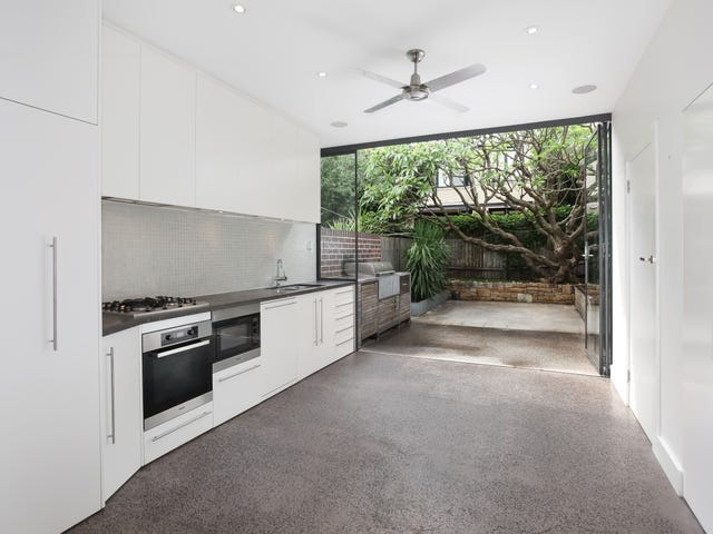 49 College Street, Balmain, NSW 2041