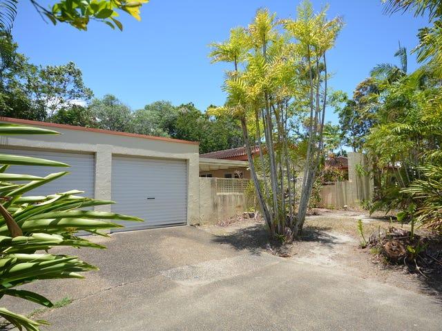 20 Endeavour Street, Port Douglas, Qld 4877