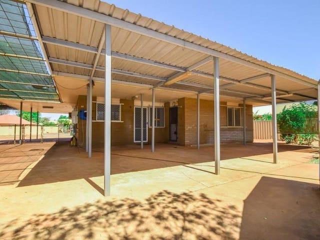36 Egret Crescent, South Hedland, WA 6722