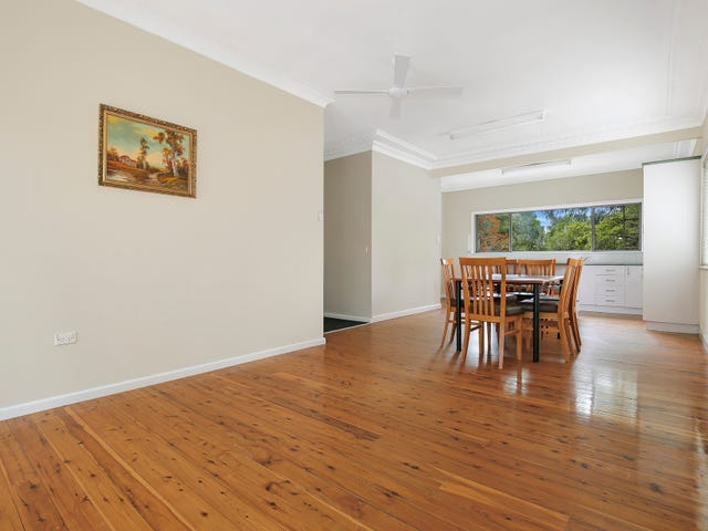 3 Cosgrove Avenue, Keiraville, NSW 2500