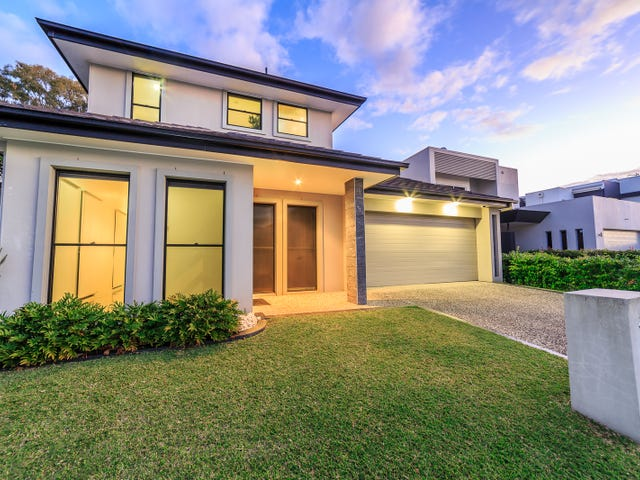 7 Fleetwood Court, Helensvale, Qld 4212