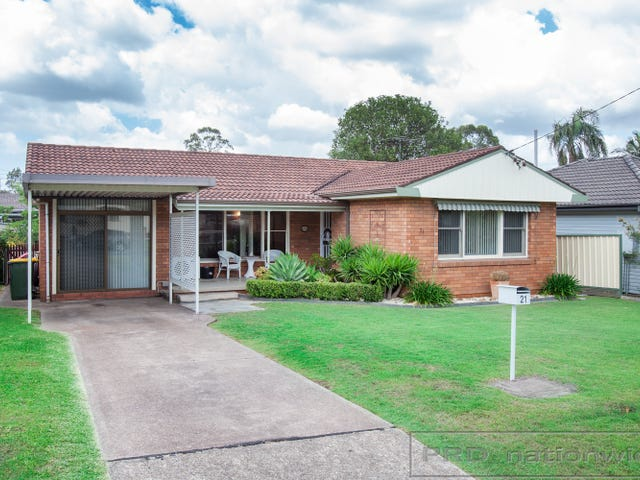 21 Enright St, Beresfield, NSW 2322