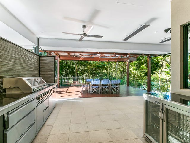 2 Meadowood Rise, Mapleton, Qld 4560