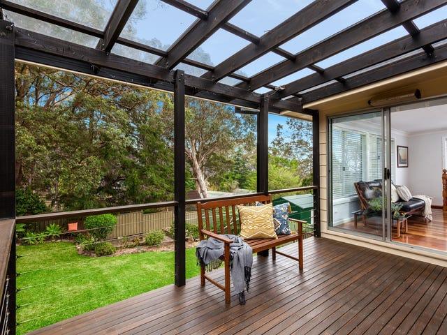 23 Fairloch Avenue, Farmborough Heights, NSW 2526